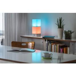 Onia Smart Light Zuhause - das Licht das glücklich macht und Entspannung in Ihren eigenen vier Wänden fördert