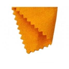 Reinigung und Pflege - Kupfer-/Magnetschmuck