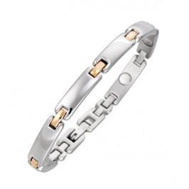 Magnetschmuck Armband - Lady Duett