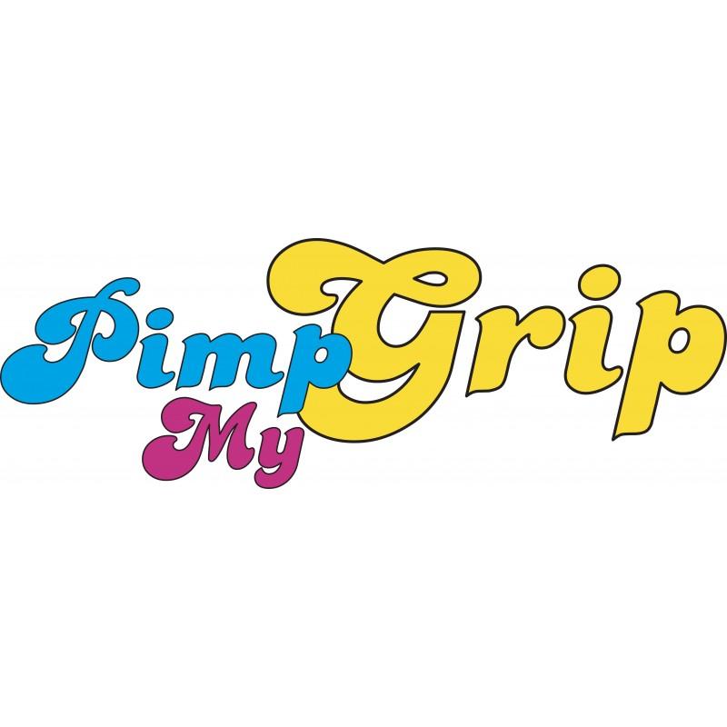 Pimp my Grip